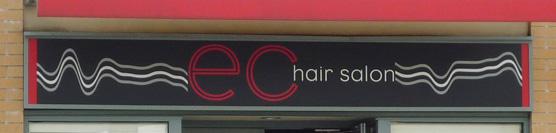 K2 Hair Salon