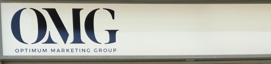Optimum Marketing Group