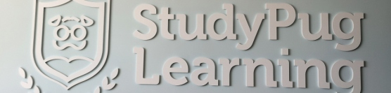 StudyPug Learning