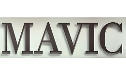 MAVIC Properties Ltd.